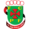 FC Paços de Ferreira