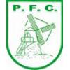 Prainha FC