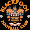 Blackpool FC U21