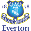 FC Everton