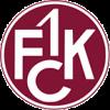 1.FC Kaiserslautern