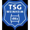 TSG 62/09 Weinheim