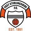 East Stirlingshire FC