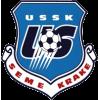US Kraké