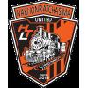 Huai Thalaeng United