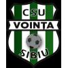 CSU Vointa Sibiu