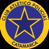 Club Atlético Policial (San Fernando)