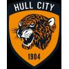 Hull City