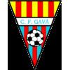 CF Gavà