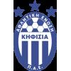 AE Kifisias
