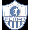 FC Marmande 47