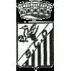 Sporting Club de Draguignan
