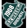 SV Weser 08 Bremen