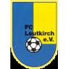 FC Leutkirch