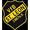 VfB St. Leon