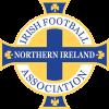 Irlanda do Norte U16