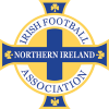 Irlandia Północna U16