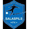FS Salaspils
