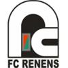 FC Renens