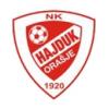 NK Hajduk Orašje