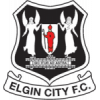 Elgin City FC