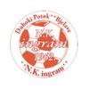 NK Ingram Duboki Potok