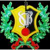 SC Bustelo