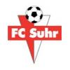 FC Suhr