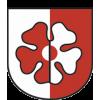 SV Union Sturm Klöch