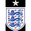 Engeland Onder 16