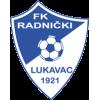 FK Radnicki Lukavac