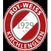 FC Rot-Weiß Kirchlengern