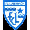 FC Luterbach