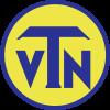 TV Neuenkirchen (Melle)