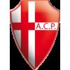 AC Padova
