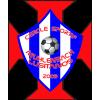 Cercle Sportif Muhlenbach Lusitanos