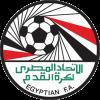 Ägypten U17