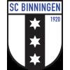 SC Binningen II