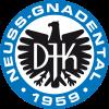 DJK Gnadental
