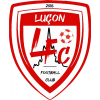 Luçon Football Club