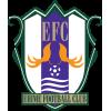 Ehime FC Jugend