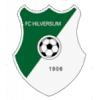 FC Hilversum