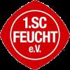 1.SC Feucht