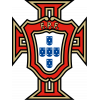 Portugal U15