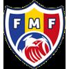 Moldávia U19