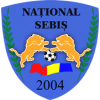 C.S. National Sebis