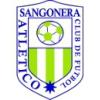 Sangonera Atlético CF