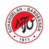 MTV Schandelah/Gardessen