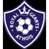 Royal Géants Athois