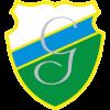 Granica Ketrzyn